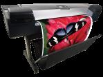 HP Designjet Z5200PS