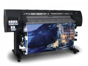 HP Latex 260(61inch)