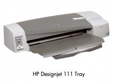 HP-Designjet-111-tray