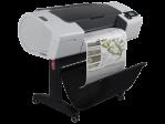 HP Designjet T790 PS ePrinter(24inch)