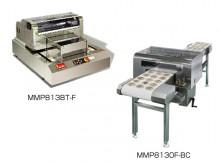 mmp-813series