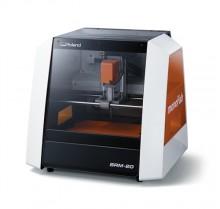 ローランド SRM-20-2 3Dプリンター