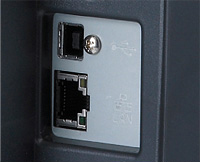 iPF840高生産性