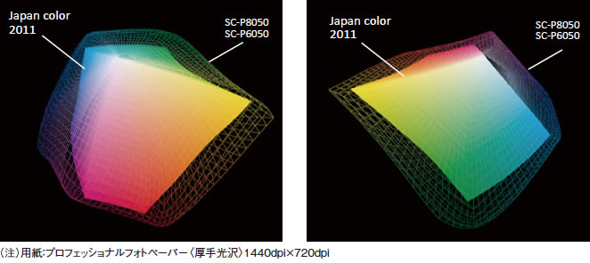 SC-P6050