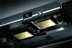 SOLJET EJ-640 |大判インクジェットプリンター