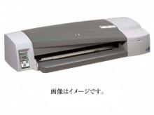 中古 HP designjet111