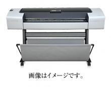 【中古プロッター】HP Designjet T1120ps 24inch