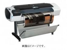 【中古】HP Designjet T1200