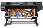 HP Latex 560 プリンター