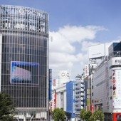 東京オリンピック需要に向けたインクジェット出力ビジネス