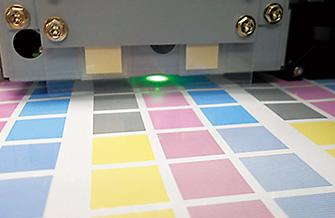 メッシュ印刷キット
