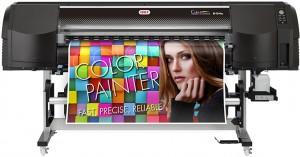 ColorPainter E-54s