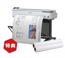 SC-T5150 大判お得祭り