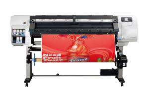 HP Designjet L25500(42inch)