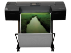 HP Designjet Z2100 Photo(24inch)