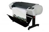 HP Designjet T790 ePrinter (44inch)