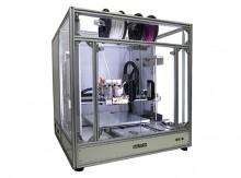 mf_2000 3Dプリンター