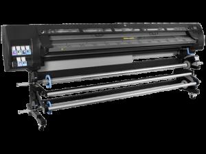 HP Latex 280(104inch)