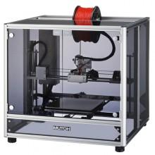 3Dプリンター 武藤工業