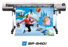 SP-540i