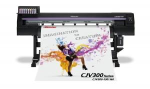 CJV300-130
