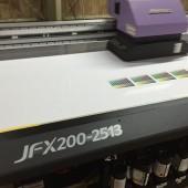 JFX200-2513納入事例