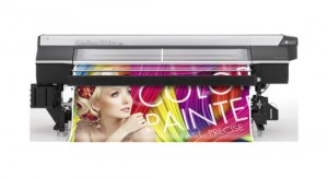 OKI ColorPainter H3-104s