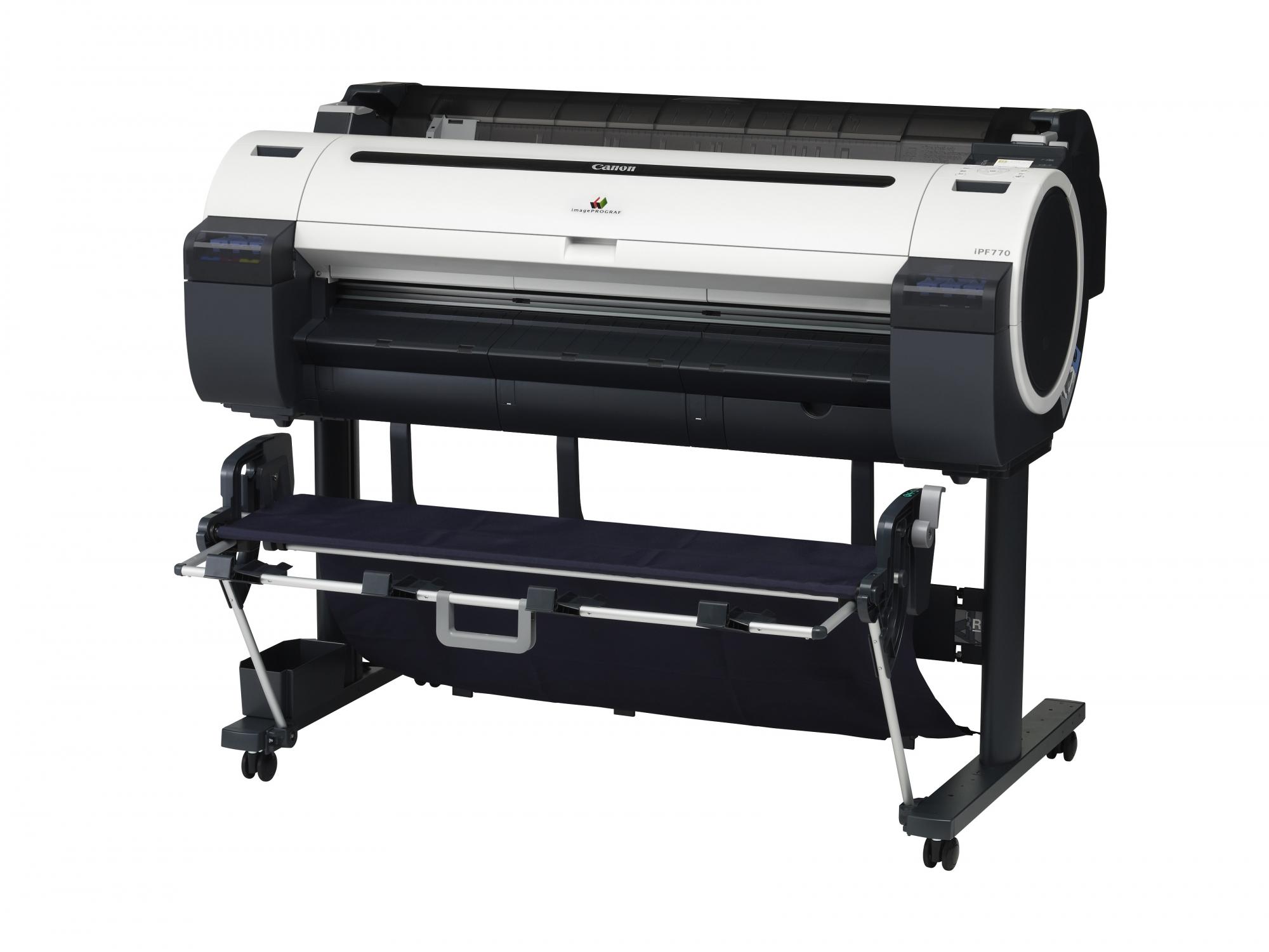 kinkos scan to pdf prices