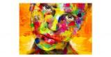 6色顔料HP Vivid Photoインク