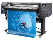 HP Latex 315