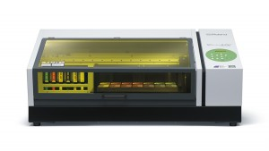LEF-200
