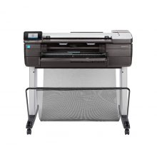 HP DesignJet T830 MFP A1モデル