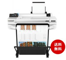 HP DesignJet T530 A1