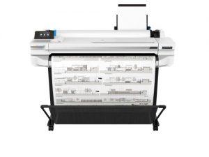 HP DesignJet T530 A0モデル