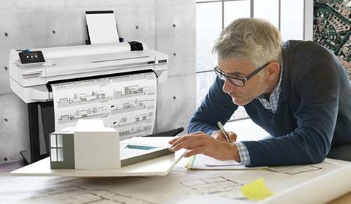 建築・設計・土木・測量の現場