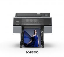 SC-P7550
