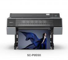 SC-P9550