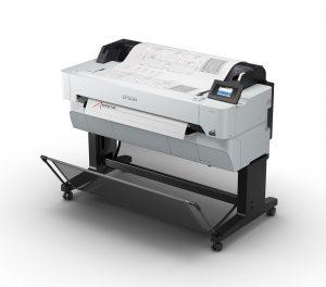 SC-T5450M