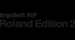 ErgoSoft RIP Roland Edition 2