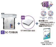 SC-T31BUN