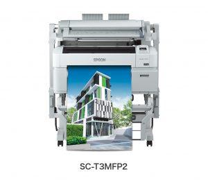 SC-T3MFP2