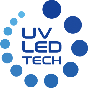 UV LED TECH