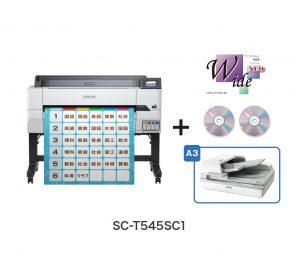 SC-T545SC1