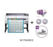 SC-T545SC2
