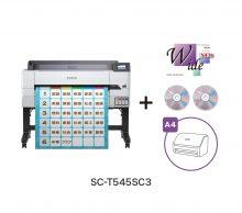 SC-T545SC3