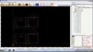 IECHOモーションコントロールシステム