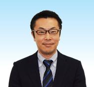 経営ビューイング(株)梅沢氏