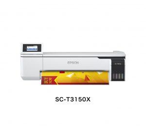 SC-T3150X