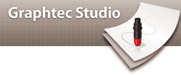 Graphtec Studio (Mac)