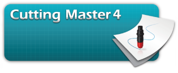 Cutting Master 4 (Windows / Mac)